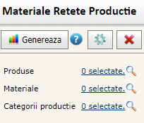 Materialereteteproductie Filtre.png